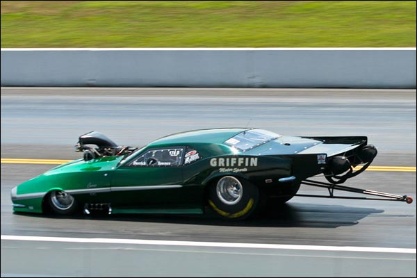 goDragRacing org | Outlaw Drag Racing News, Press And Reviews
